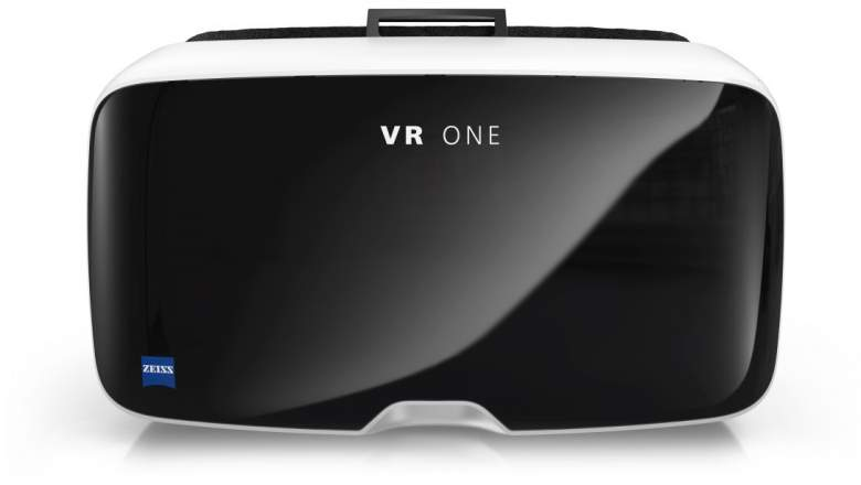 vr headset, virtual reality headset, zeiss vr one, vr one, zeiss