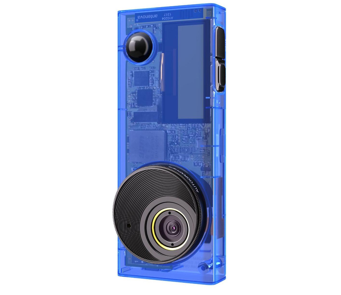 wearable camera, wearables, digital camera