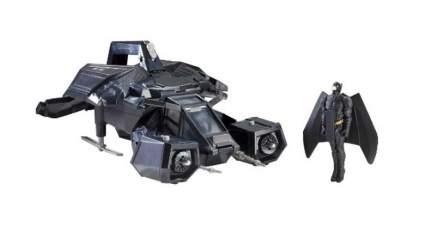 bat vehicle toy