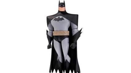 new batman adventures toy