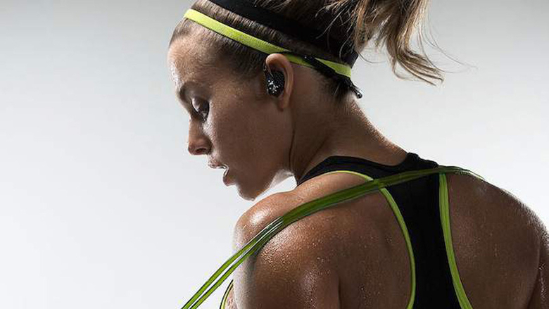 11 Best Earbuds For Running 2020 Heavy Com