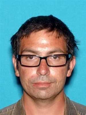 Vincente David Montano, tennessee movie theater shooting suspect, antioch suspect, nashville suspect