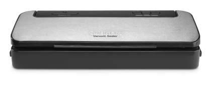 Cuisinart VS-100 Vacuum Sealer, vacuum sealing machine