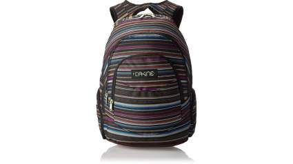 dakine backpacks, dakine backpack, backpacks for girls, girls backpacks