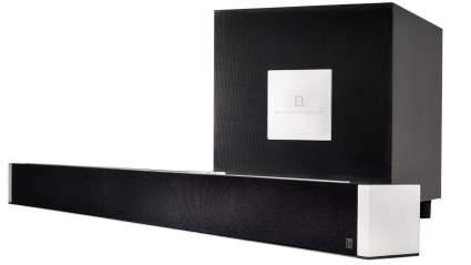 definitive technology sound bar, best soundbar, best soundbars, soundbar,