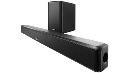 denon soundbar, denon soundbar review, best soundbar, best soundbars, soundbar,