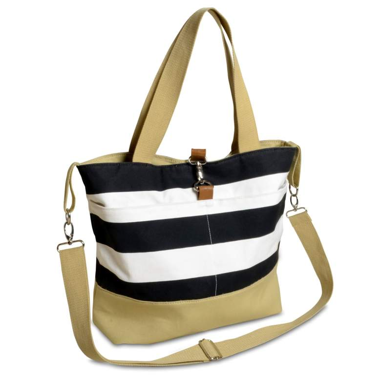 diaper bag, gifts for first time moms, baby registry ideas, cool baby products
