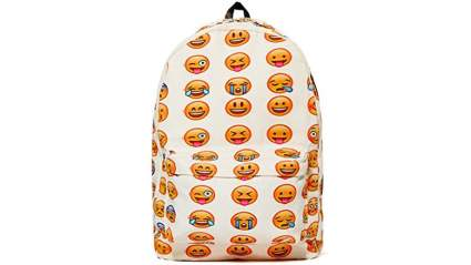 backpacks for girls, girls backpacks, cute backpacks, school backpacks, college backpacks