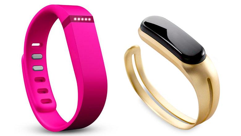 fitness tracker comparison, fitbit, mira, fitbit flex, fitness tracker, best fitness tracker, fitbit comparison, wearables