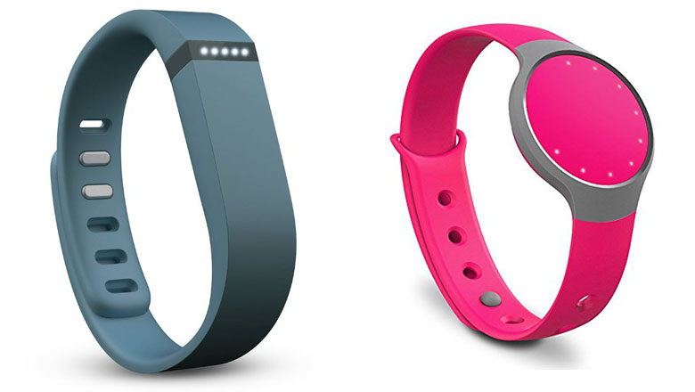 fitbit, fitness tracker, fitness tracker comparison, fitbit comparison, fitbit flex, misfit, misfit flash, best fitness tracker