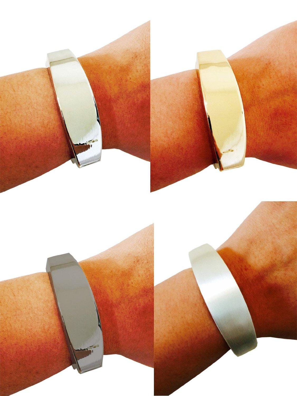 fitbit, fitbit jewelry