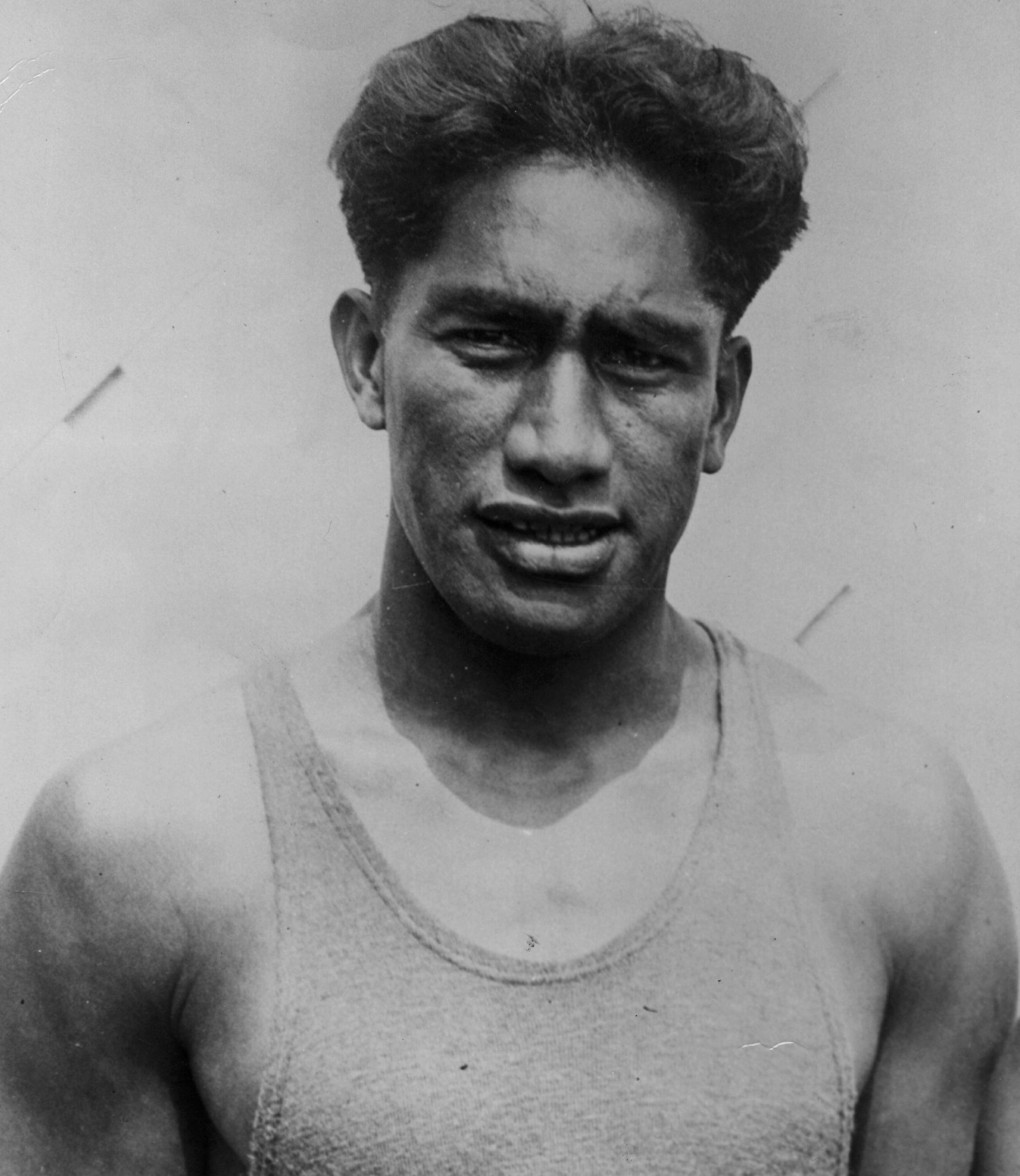 Duke Kahanamoku, Duke Kahanamoku's 125th Birthday, Duke Kahanamoku Google Doodle, Duke Kahanamoku photos, Duke Kahanamoku surfing, Duke Kahanamoku hawaii