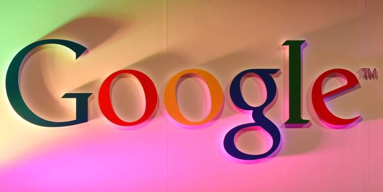 Google is now Alphabet, Google big changes