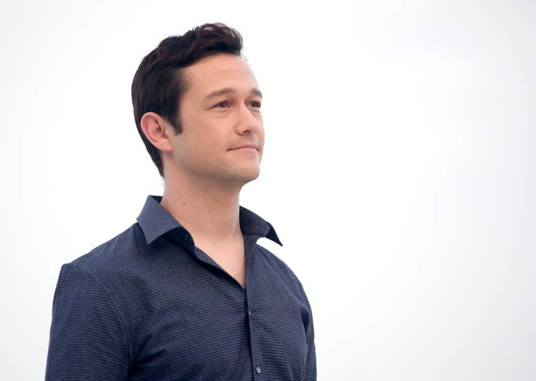 """CANCUN, MEXICO - JUNE 15:  Actor Joseph Gordon-Levitt attends the """"The Walk"""" photo call during Summer Of Sony Pictures Entertainment 2015 at The Ritz-Carlton Cancun on June 15, 2015 in Cancun, Mexico. #SummerOfSonyPictures #TheWalkMovie  (Photo by Christopher Polk/Getty Images for Sony Pictures Entertainment)"""