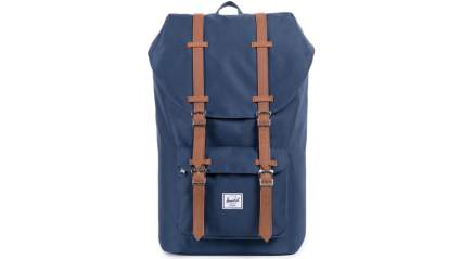 herschel backpack, herschel backpacks, backpacks for girls, girls backpacks, cute backpacks, school backpacks, college backpacks