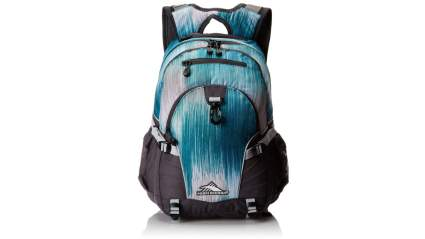 high sierra backpacks, backpacks for girls, girls backpacks, cute backpacks, school backpacks