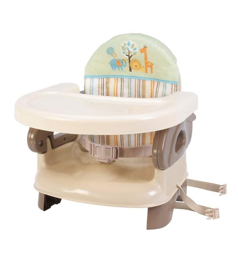 portable high chair, baby items, gifts for new moms