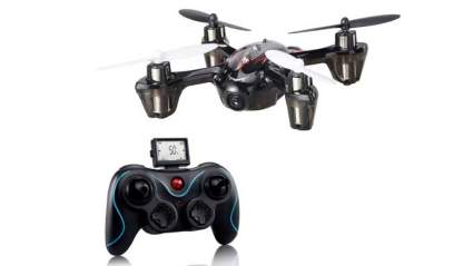 best toy drones