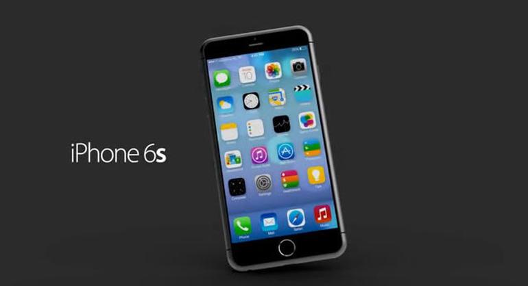 iphone 6s, iphone 6c, apple,