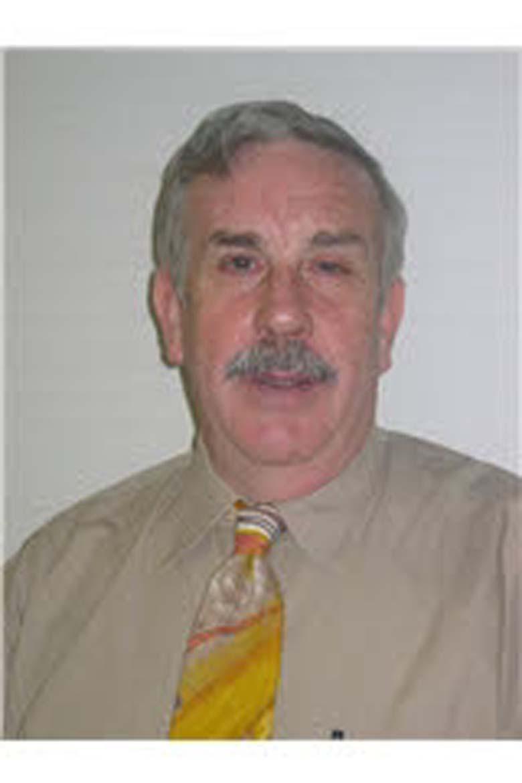 Kevin Downing Fort Lee Real Estate Agent