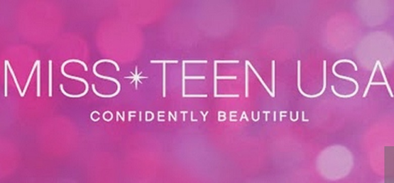 Miss Teen USA, Miss Teen USA 2015, Miss Teen USA Pageant 2015, What Time Is The Miss Teen USA 2015 Pageant On, What Channel Is The Miss Teen USA 2015 Pageant On, When Is The Miss Teen USA 2015 Pageant, Is The Miss Teen USA 2015 Pageant On TV