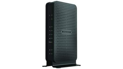 modem router, best modem router, wifi router, modem router combo, wireless modem router, cable modem router, netgear