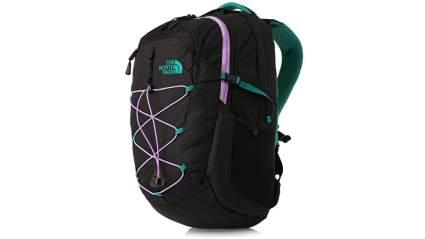 north face backpacks, north face backpacks, backpacks for girls, girls backpacks