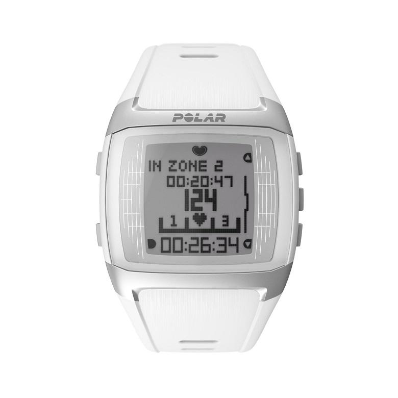 Polar FT60 Heart Rate Monitor, polar heart rate monitor