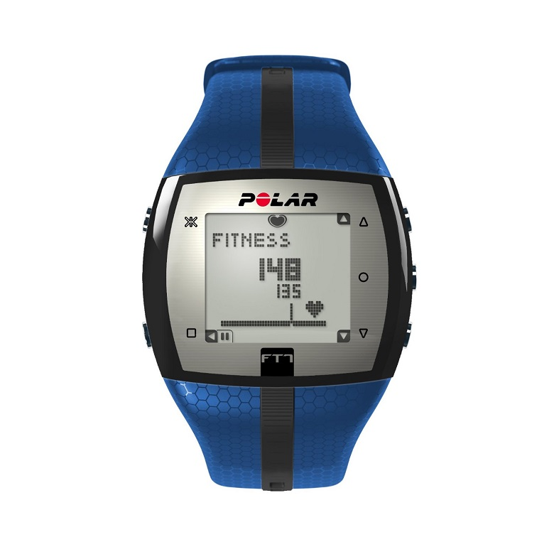 Polar FT7 Heart Rate Monitor, polar heart rate monitor