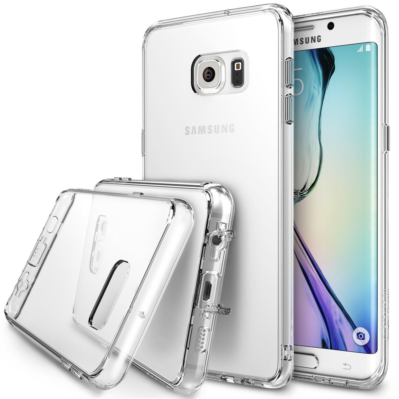 Samsung Galaxy S6 Edge+ Cases, best Samsung Galaxy S6 Edge+ Cases, Samsung Galaxy S6 Edge+ Case, S6 Edge+ Cases, S6 Edge plus Cases