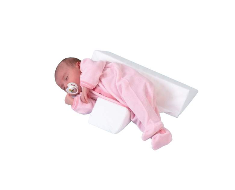 baby side sleeper, best baby stuff, gifts for new mothers
