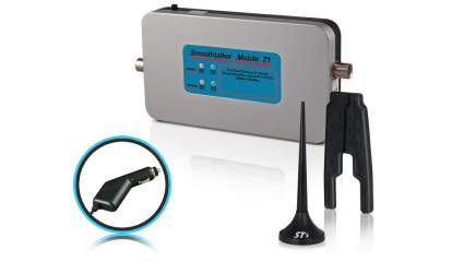 cell phone signal booster, cell phone booster, cell signal booster, mobile signal booster, mobile phone signal booster