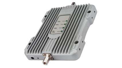 solidrf mobileforce signal booster kit