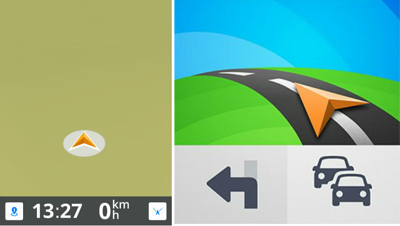 direction apps, driving apps, map apps, navigation