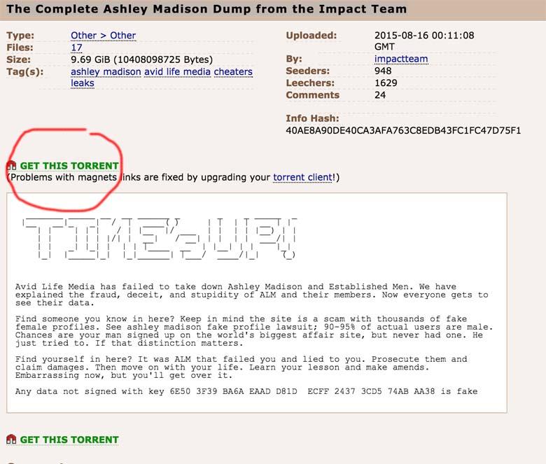ashley madison data list, ashley madison hack