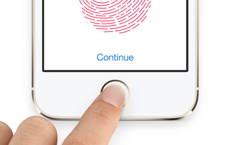 apple, touchid, iphone 6s, iphone 6c