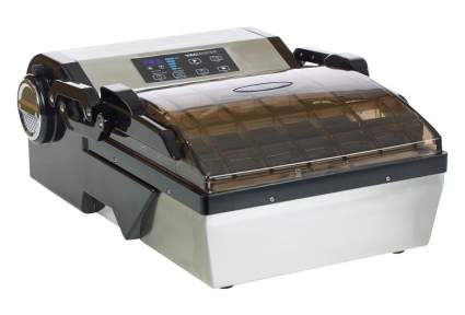 VacMaster VP112S Chamber Vacuum Sealer, vacuum sealer machine
