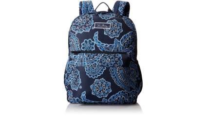 vera bradley backpack, girls backpacks, cute backpacks, school backpacks, college backpacks