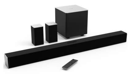 vizio 5.1 soundbar, vizio sound bar, best soundbar, best soundbars, soundbar