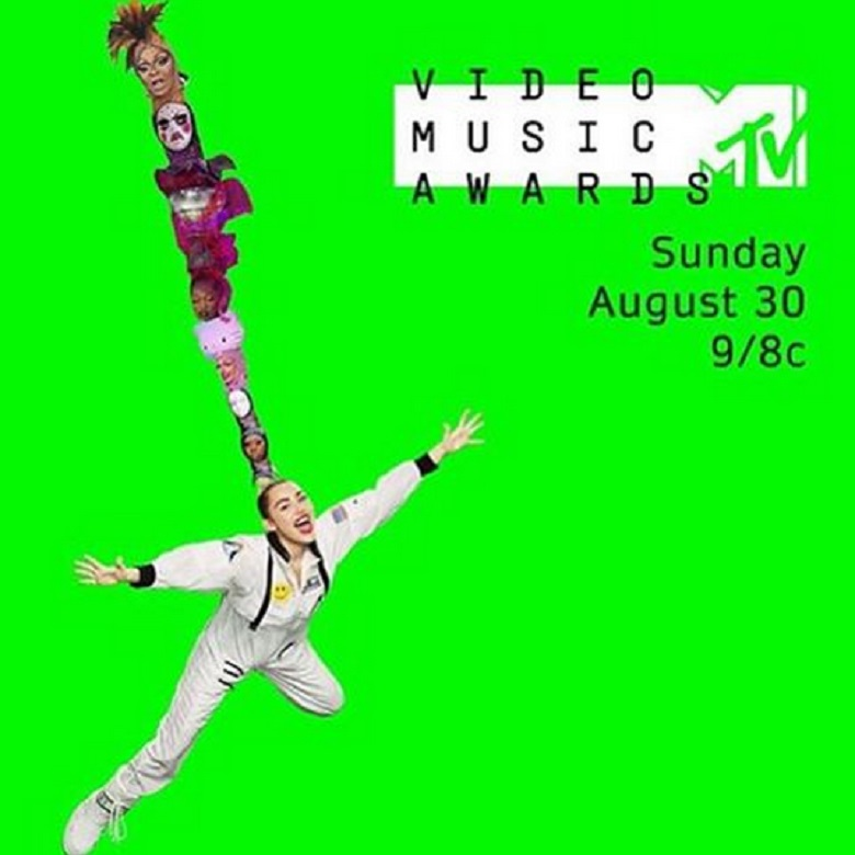 VMAs, VMAs 2015, VMAs Live Stream 2015, VMAs 2015 Live Stream, MTV VMAs 2015, MTV Video Music Awards 2015, How To Watch VMAs Online