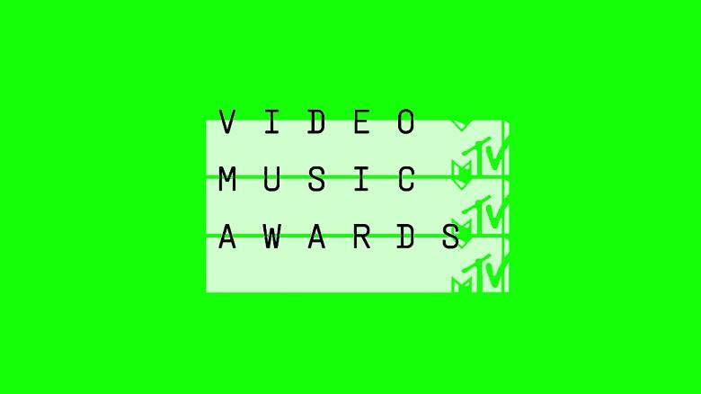 VMAs 2015, MTV Video Music Awards 2015, MTV Video Music Awards, MTV Video Music Awards Nominees, MTV Video Music Awards Nominations, MTV Video Music Awards Performers, MTV Video Music Awards Nominees List, MTV Video Music Awards Winners 2015