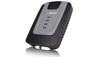 cell phone signal booster, cell phone booster, cell signal booster, mobile signal booster, weboost