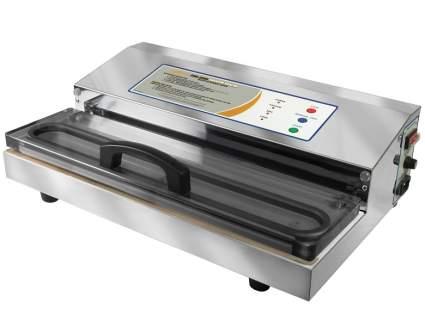 Weston 65-0201 Pro-2300 Vacuum Sealer, vacuum sealing machine