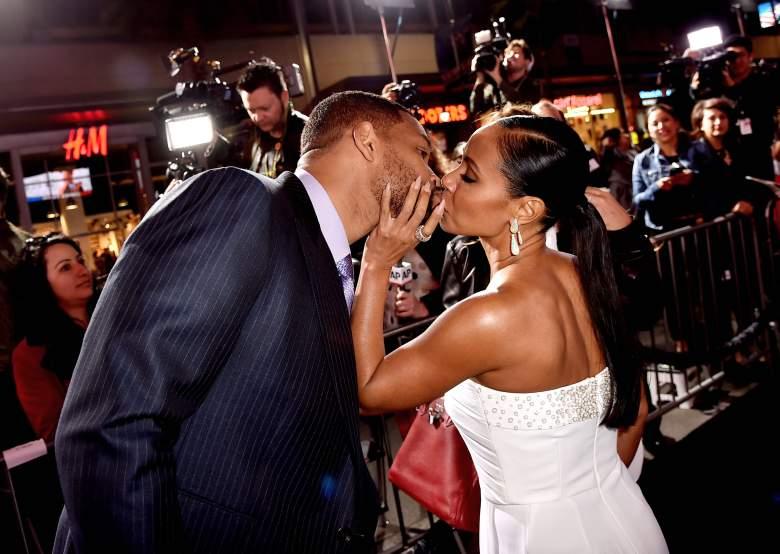 Will And Jada, Will Smith Divorced, Jada Pinkett Smith Divorce, Will Smith Cheating, Will Smith And Jada Pinkett Split, Will Smith Break Up