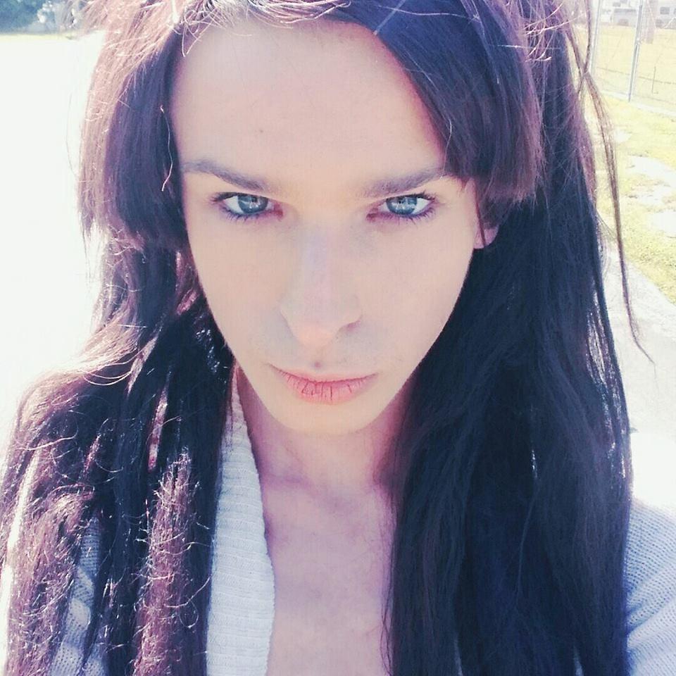 Lila Perry, transgender girl missouri, transgender girl hillsboro, lila perry transgender