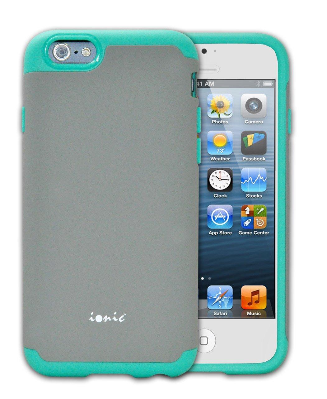 cheap iphone cases, best iphone cases, cheap iphone 6s cases, iphone 6s cases, cheap phone cases, 6s cases