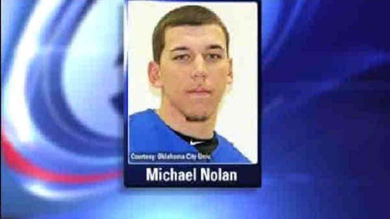 Michael Nolan Shooting Yonkers