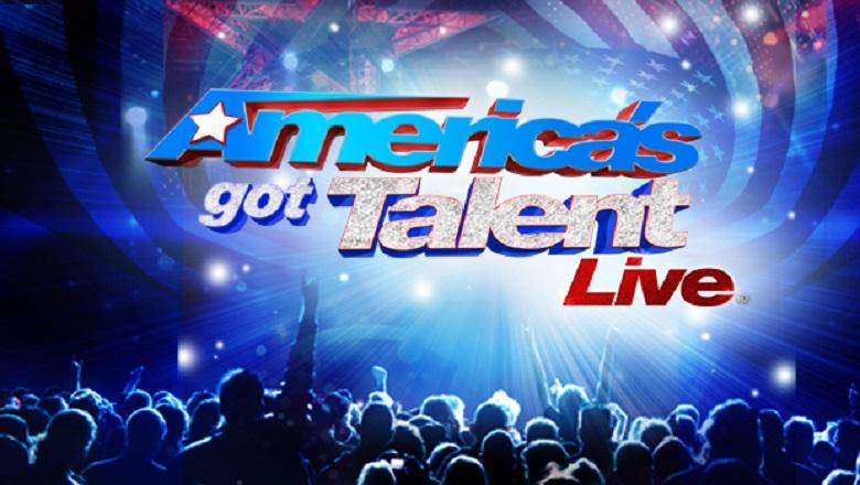America's Got Talent Winner 2015, Wins America's Got Talent 2015, Who Won America's Got Talent Season 10, Who Won America's Got Talent Tonight, AGT Winner 2015