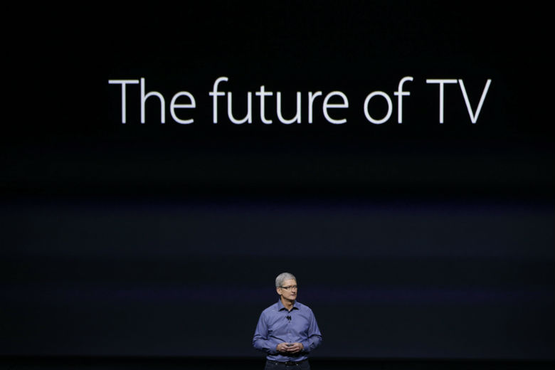 apple tv, apple