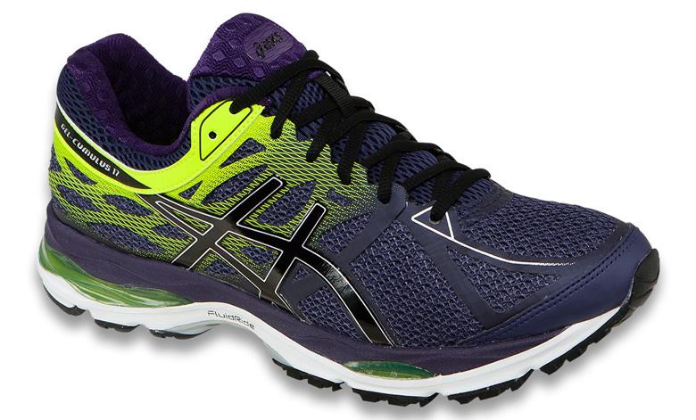 ASICS Men's GEL Cumulus 17 Running Shoe, asics, asics running shoes, running shoes for men, running shoes
